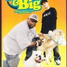 Rob & Big Complete Season 1 & 2 Uncensored