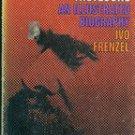 Friedrich Nietzsche by Ivo Frenzel