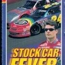 Stock Car Fever (1998)