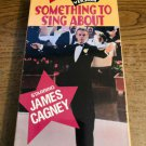 Something to Sing About (1937 , 1987)