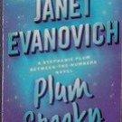 Plum Spooky by Janet Evanovich