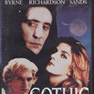 Gothic (1986)(2001))