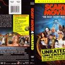 Scary Movie 4 ( 2006)