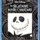 Tim Burtons The Nightmare Before Christmas (2008)
