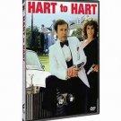 Hart to Hart Flashback Favorites: First 3-Episode  Season 1 (2011)