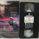 Pure Country (1993)