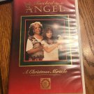 Touched By An Angel: A Christmas Miracle (1997)