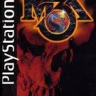 MK3 (Mortal Combat 1995