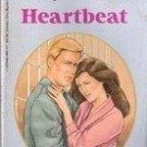 Heartbeat & Three Days in Winter by Jerry B Jenkins