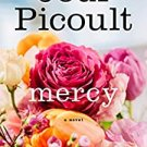 Mercy by Jodi Picould