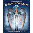 Ciro Marchetti's Tarot of Dreams