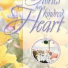 Stories of a Kindred Heart compiled by Alice Gray