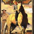 Summer in Crocus: Jake the Kid (1995)