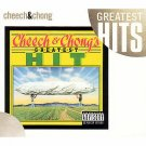 Cheech & Chong Greatest Hits