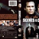 Scenes of the Crime (2003)