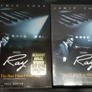Ray (2005)