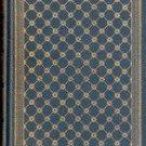 The Last Days of Pompeii by Sir Edward G.E Bulwer-Lytton