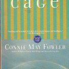 Sugar Cage by Connie May Fowler