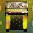 Magnificent Music Machine by Tom T. Hall
