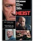 Heist (2007)