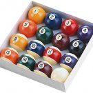 Billiards Ball Set