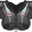 Multi Purpose Shoulder Pads