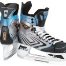 Vector 3.0 Senior Ice Hockey Skates