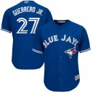 Men's/Women's/Youth Vladimir Guerrero Toronto Blue Jays Royal Alternate Cool Base Team Jersey