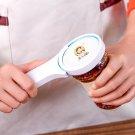 3 in 1 Multi Function Bottle Opener Can Lid Screw Beer Jar Kitchen Twist Tool