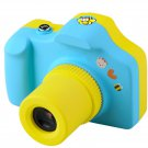 "5.0MP Great Kids Children Digital Camera 1.5"""" LCD Mini Camera"