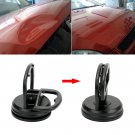 Mini Dent Puller Car Van Bodywork Suction Cup Panel Repair Fix Removal Tool New