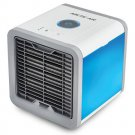 Personal Space Air Cooler Arctic Quick & Easy Way to Cool Air Conditioner US