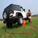 Sumex Car Vehicle 4x4 Lifting Jack 4T Ton Tonne Exhaust Inflatable Air Jack Bag