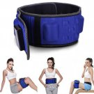 X5 Times Vibration Slimming Massage Rejection Fat Weight Loss Belt slimming belt