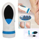 Pedi Spin Electronic Foot Callus Removal Kit *Smooth Sexy Feet* As Seen on TV