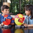 KD Kids Balloon Bot Battle Family Game Boxing Game Set Family Game 2 Players New