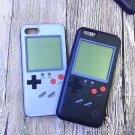 Phone Case for iPhone 8Plus 7Plus 6Plus Smartphone/Video Game Console/Cover