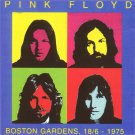 Pink Floyd CD - Boston 1975