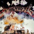 AC-DC CD - Gelredome, Arnhem 2015