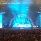 AC-DC CD - Gelsenkirchen, 7 - 12 - 2015