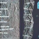 AC-DC CD - London 1991
