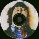 AC-DC CD - Paradise Theater, Boston 1978