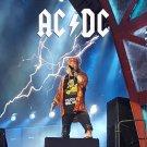 AC-DC CD  -  Ceres Park Aarhus Denmark 2016