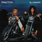 Cheap Trick CD -  Bright 1979