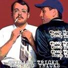 Cheap Trick CD - Chicago 1979