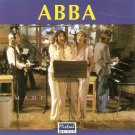 ABBA CD - Made In Sweden