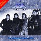 Asia CD -  Toyko 1983