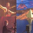 Asia CD - Vienna 2002
