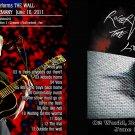 Roger Waters CD - Berlin 2011
