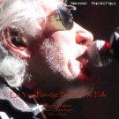 Roger Waters CD - Copenhagen Denmark 2011